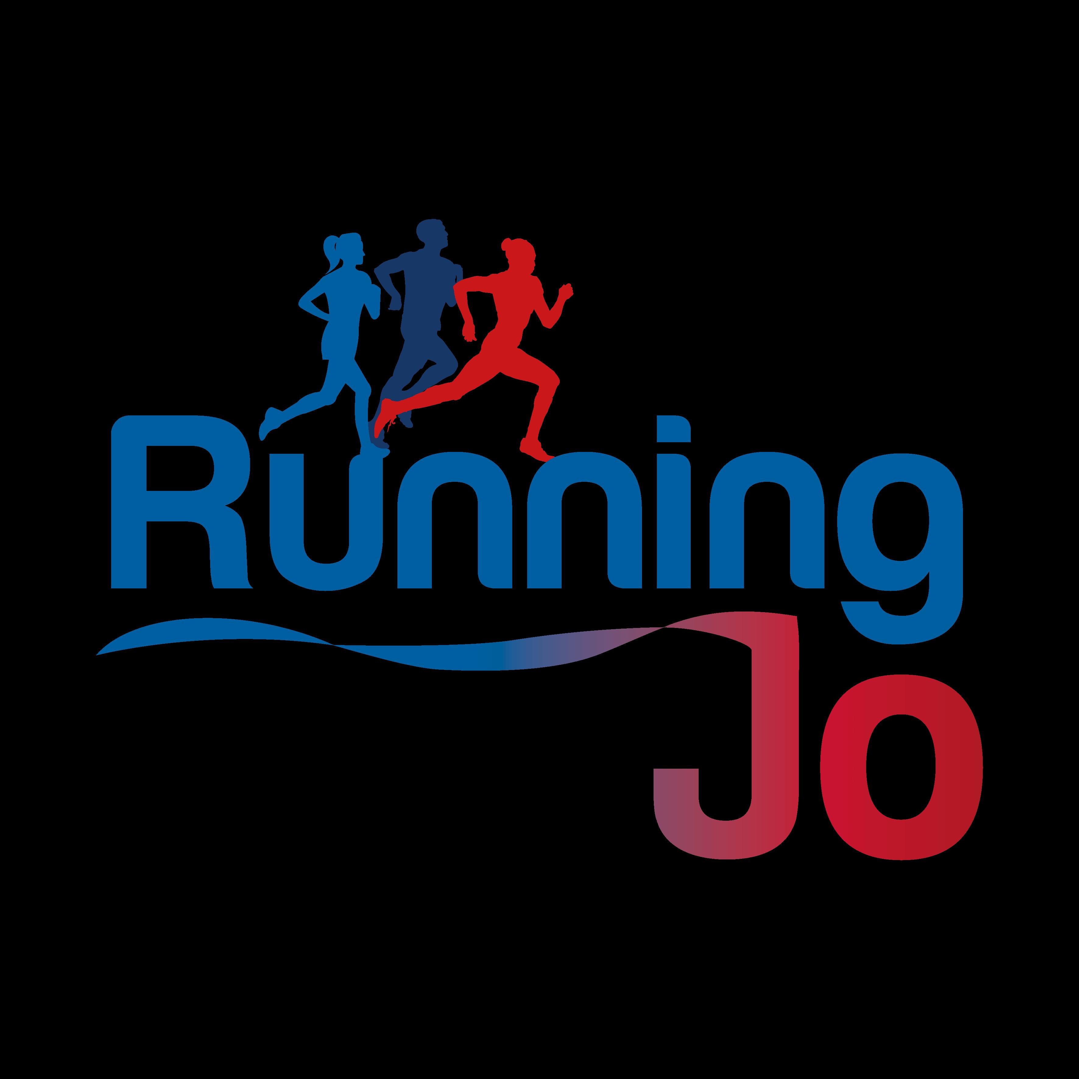 Running Jo